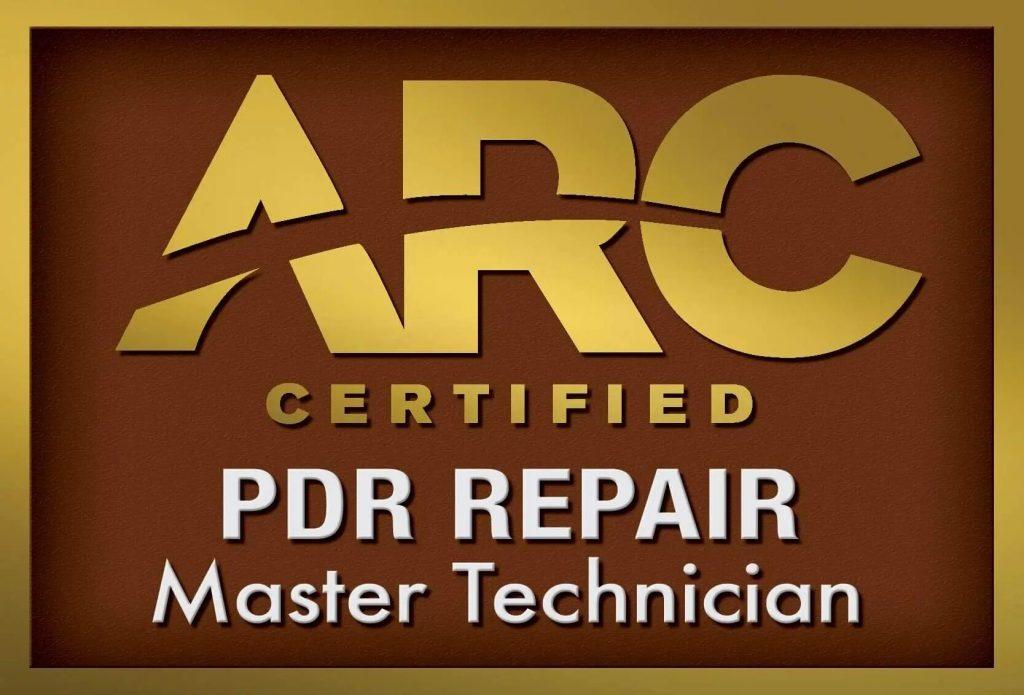 Paintless Dent Repair | Dent Picks